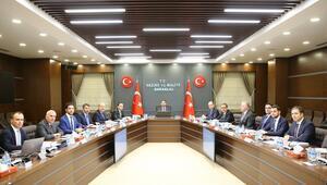 Hazine ve Maliye Bakanlığı: Para ve mali politikalarda sıkı duruşa devam edilecek