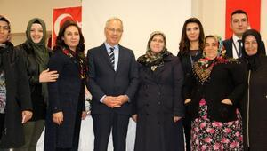 Dinarlı kadınlara mikrofinans kredisi