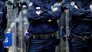 Yeni polise zorunlu POLSAN