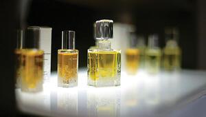 'Sahte parfümde ihtisaslaştık'