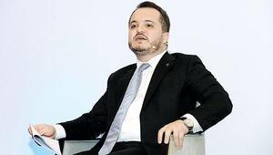 Türkiye'nin yatırım cazibesi artıyor