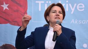 Ankara'yı ille İYİ Parti alsın tavrımız yok