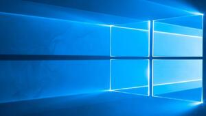 Windows 10dan sonra sırada Windows Lite var