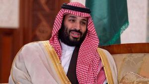 Suç ortağı Prens Muhammedden hesap sorulmalı