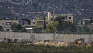 Hariri: Lübnanın çabaları tansiyonun yükselmemesinden yana