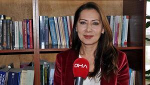 Prof. Dr. Yelda Ongun: Eylemcilerin istekleri yerine getirilmezse Fransadaki olaylar büyür