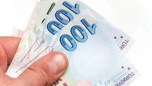 Türk-İş Başkanı Atalay asgari ücret tekliflerini açıkladı