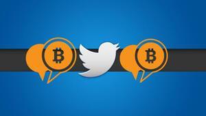Tüm Türkiye Bitcoini konuşuyor
