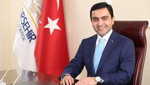 Yaşar Bahçeci kimdir AK Parti Kırşehir Belediye Başkan Adayı Yaşar Bahçecinin biyografisi