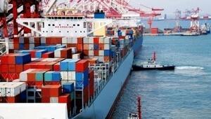 Rusyaya ihracatta etiket dönemi