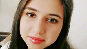 Üniversiteli İlknur, yaşama 22 gün tutunabildi