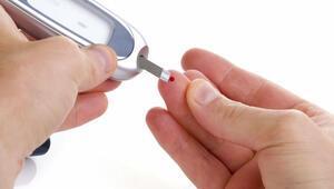 Şeker hastalığı (Diyabet) nedir