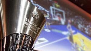iddaadan Günün Fırsatı geldi Euroleaguede TEK MAÇ şansı...