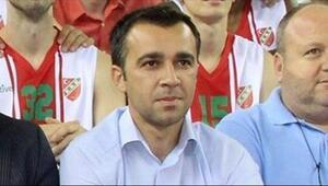 Selim Çınar: Sakatlıkları bahane edecek değiliz
