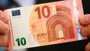 Alman turistleri dolandıran çete pes artık dedirtti 1 milyon Euro...
