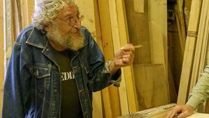 Ressam Behçet Safa hayatını kaybetti