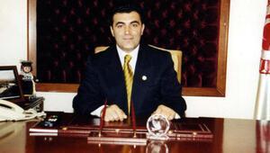 CHP Ardahan Belediye başkan adayı Faruk Demir kimdir