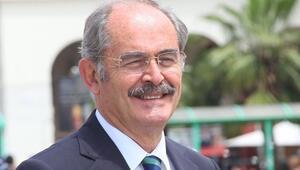 CHP Eskişehir Belediye Başkan Adayı Yılmaz Büyükerşen kimdir