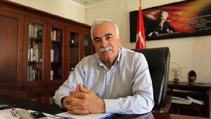 Muğladaki 6 ilçede belediye başkan adayları belli oldu