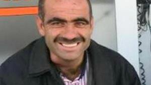 Osmancıkta epilepsi hastası evinde ölü bulundu