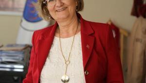 Denizli'deki 4 ilçede belediye başkan adayları belli oldu