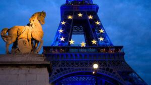 Fransadan ABye dijital vergi uyarısı