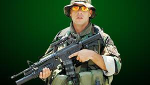 Askerlikte yeni düzen Herkese aynı süre, bedelli seçeneği...