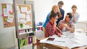Yeni fakülte ve yüksekokullar kuruldu