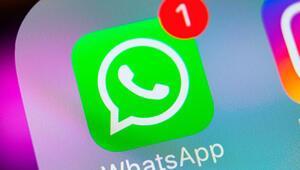 WhatsApp kullanıcılarına çok kötü haber bu sabah geldi