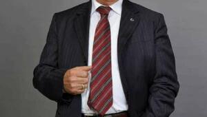 CHP  Sarıoğlan Belediye Başkan Adayı Mehmet Bayraklı oldu