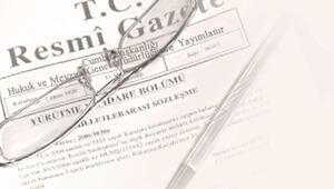 Resmi Gazetede yayımlandı... Yabancıya vatandaşlıkta yeni dönem