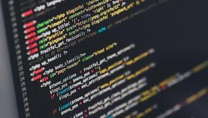 Açık kaynak kodlu sistemlere göç yarını nasıl değiştirecek