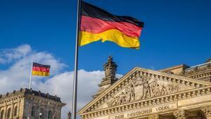 Alman sanayi üretiminde beklenmedik azalış
