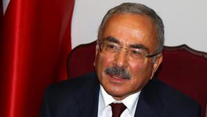 AK Parti'nin Ordu Büyükşehir Belediye Başkan Adayı Hilmi Gülere coşkulu karşılama