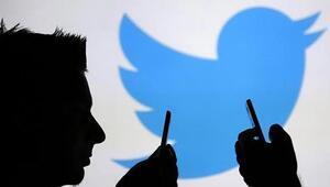 Twitterın şampiyonu açıklandı