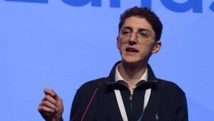 Bingöllü genç, Norveçte belediye meclis üyeliğine aday gösterildi