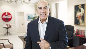 Dev şirketin Yönetim Kurulu Başkanı görevi bırakıyor: 40 yıldan sonra üzerime düşeni yaptım