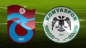 Trabzonspor-Konyaspor maçında şaşırtan iddaa değişimi