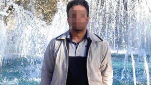 Çocuğa istismarda bulunduğu iddia edilen imam, suçlamaları reddetti