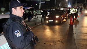 Burası Taksim