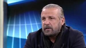 Mete Yarar: Terörün Türkiyeye maliyeti yaklaşık 700 milyar dolar
