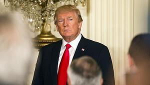 Trump Genelkurmay Başkanı adayını duyuracak