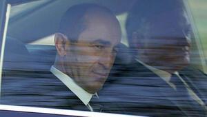 Ermenistan eski Cumhurbaşkanı Koçaryan tutuklandı