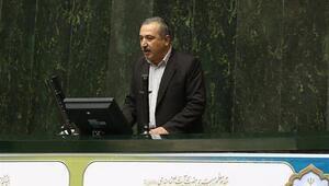 İranlı vekilden skandal PKK açıklaması