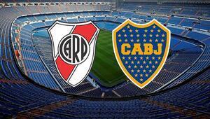 Copa Libertadores finalini hangi takım kazanır iddaanın favorisi...