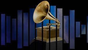 Adaylar açıklandı, Grammy heyecanı başladı