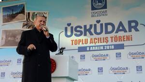 Erdoğan: Bir savcı çıkmış, sen kimsin ya