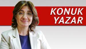 Türkiye'de yabancı dil eğitimi