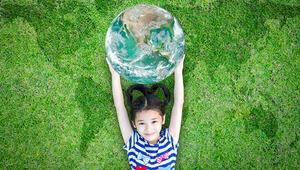 Medyaya çocuk çağrısı: Damgalama canlandırma yaptırma