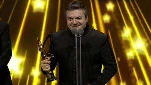 Çağlar Çorumlu kimdir Altın Kelebek En İyi Komedi Dizisi Erkek Oyuncusu